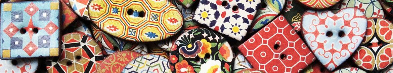 Bespoke Stockwell Ceramics