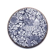 Heritage Brooches Stockwell Ceramics